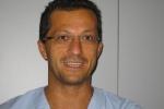 Dr. Bruno Migliara