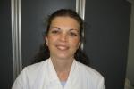 Dr.ssa Elena Solagna