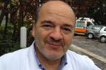 Dr. Marcello Lino