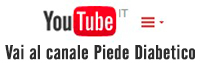 Vai al canale YouTube